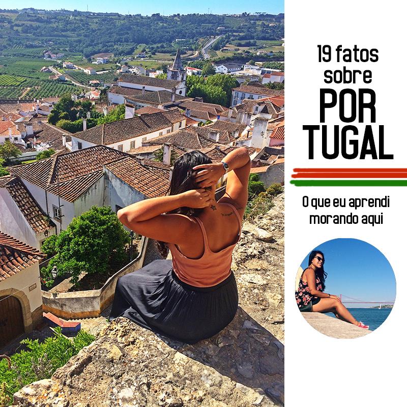 19-fatos-sobre-portugal